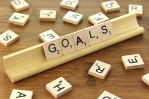 How to Set SMART Objectives For Your Startup